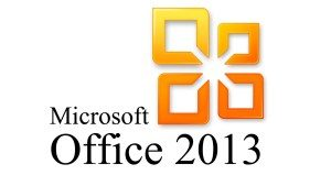 ms office 2013 free product key