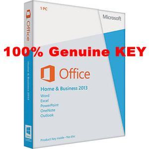 Free serial number of ms office 2013