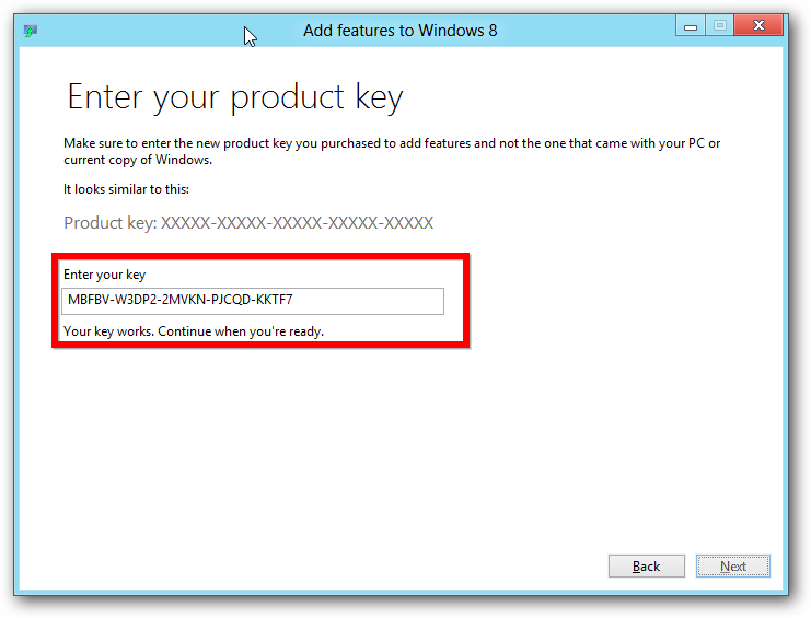 {Daily Update} Windows 8.1 Product Key, Serial Number With ...