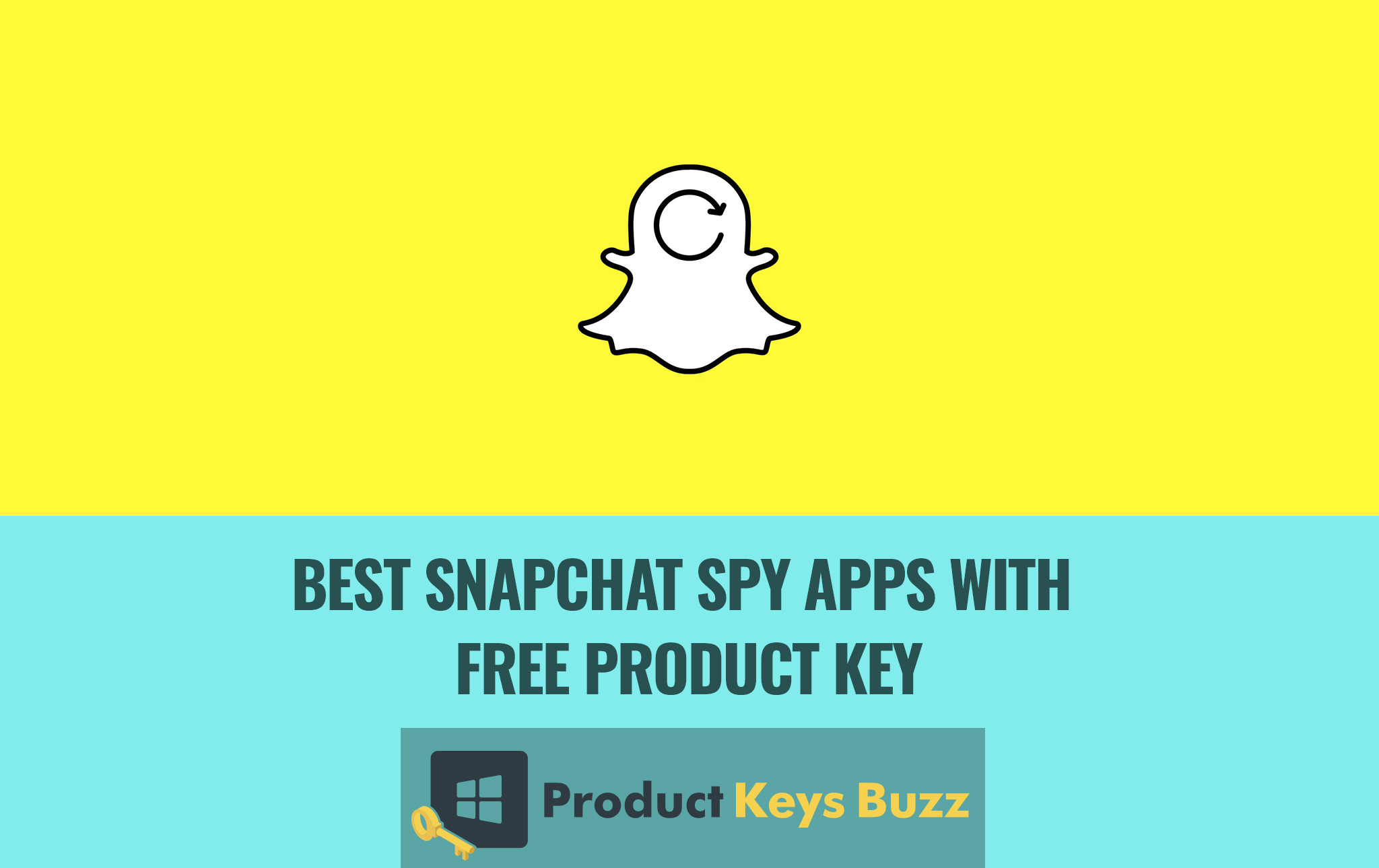 Best Snapchat Spy Apps with free product key