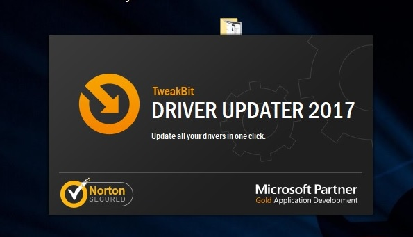 update the drivers