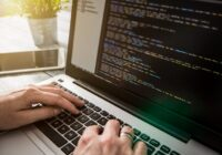 Four Skills Every Web Developer Needs on Their Resume